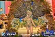 rainha-das-rainhas-do-carnaval-de-capanema-9080