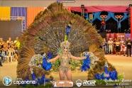 rainha-das-rainhas-do-carnaval-de-capanema-9098