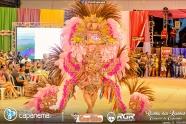 rainha-das-rainhas-do-carnaval-de-capanema-9113