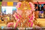 rainha-das-rainhas-do-carnaval-de-capanema-9141