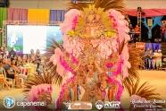 rainha-das-rainhas-do-carnaval-de-capanema-9142