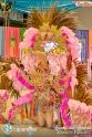 rainha-das-rainhas-do-carnaval-de-capanema-9175