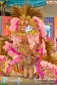 rainha-das-rainhas-do-carnaval-de-capanema-9176