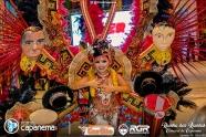 rainha-das-rainhas-do-carnaval-de-capanema-9585