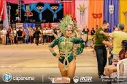 rainha-das-rainhas-do-carnaval-de-capanema-9607