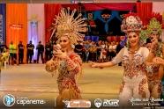 rainha-das-rainhas-do-carnaval-de-capanema-9610