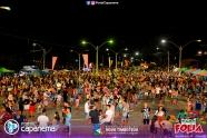 domingo-de-carnaval-em-nova-timboteua-0603