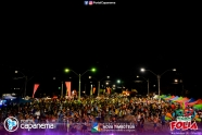domingo-de-carnaval-em-nova-timboteua-0607