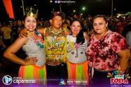domingo-de-carnaval-em-nova-timboteua-0610