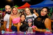 domingo-de-carnaval-em-nova-timboteua-0618