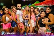 domingo-de-carnaval-em-nova-timboteua-0620