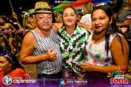 domingo-de-carnaval-em-nova-timboteua-0623