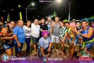 domingo-de-carnaval-em-nova-timboteua-0625