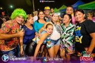 domingo-de-carnaval-em-nova-timboteua-0627