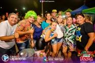 domingo-de-carnaval-em-nova-timboteua-0629