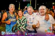 domingo-de-carnaval-em-nova-timboteua-0643