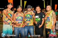 carnaval-de-nova-timboteua-d-0407