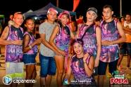 carnaval-de-nova-timboteua-d-0409