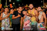 carnaval-de-nova-timboteua-d-0411