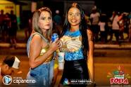 carnaval-de-nova-timboteua-d-0413