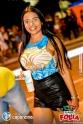 carnaval-de-nova-timboteua-d-0417