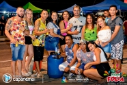 carnaval-de-nova-timboteua-d-0419