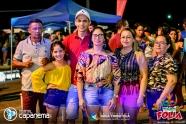 carnaval-de-nova-timboteua-d-0421