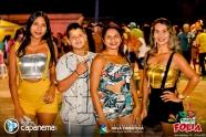 carnaval-de-nova-timboteua-d-0435