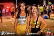 carnaval-de-nova-timboteua-d-0436