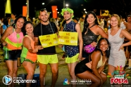 carnaval-de-nova-timboteua-d-0446