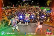 terça-de-carnaval-em-nova-timboteua-1055
