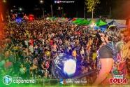 terça-de-carnaval-em-nova-timboteua-1076