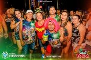 terça-de-carnaval-em-nova-timboteua-1090