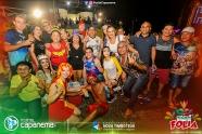 terça-de-carnaval-em-nova-timboteua-1094