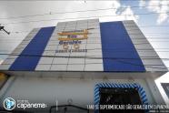 SUPERMERCADO-SÃO-GERALDO-CAPANEMA-7047