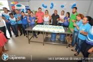 SUPERMERCADO-SÃO-GERALDO-CAPANEMA-7064