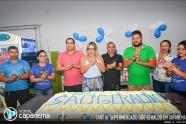 SUPERMERCADO-SÃO-GERALDO-CAPANEMA-7085